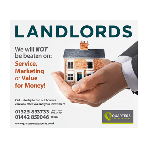 Best Lettings Leaflet Template Ideas for Your Lettings Business.png