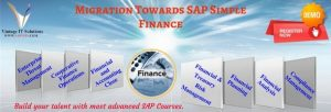 SAP Simple Finance.jpg