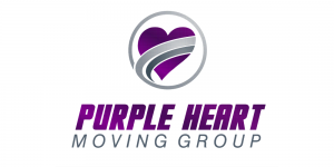 Purple Heart Moving Group 1000x500.png