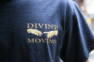 Divine Moving and Storage NYC 1 pic.jpg