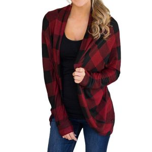 clothing stores online shopping.jpg