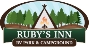 Bryce Canyon Campground.png