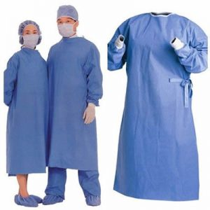SMS-Surgical-Gown.jpg