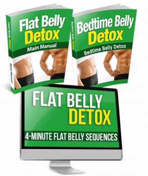 flat belly detox reviews.png