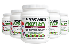 patriot power greens and diabetes.png
