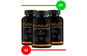 Hydralyft reviews.jpg