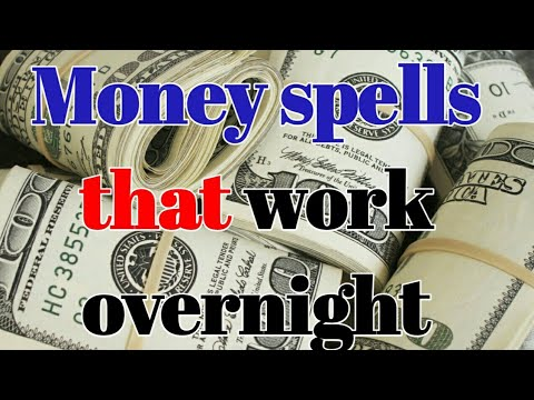 Quick Money Spells to double your Money in UK and USA+256700968783 -  Mobilelia London Classified Ads Post FREE UK Ads Buy Sell Mobilelia London  Classified Ads Post FREE UK Ads Buy Sell