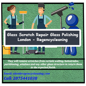 Glass Scratch Repair Glass Polishing London - Regencycleaning.png