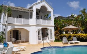 royal westmoreland villas to rent.jpg