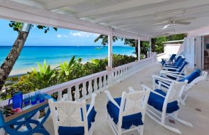 villas on the beach barbados.jpg