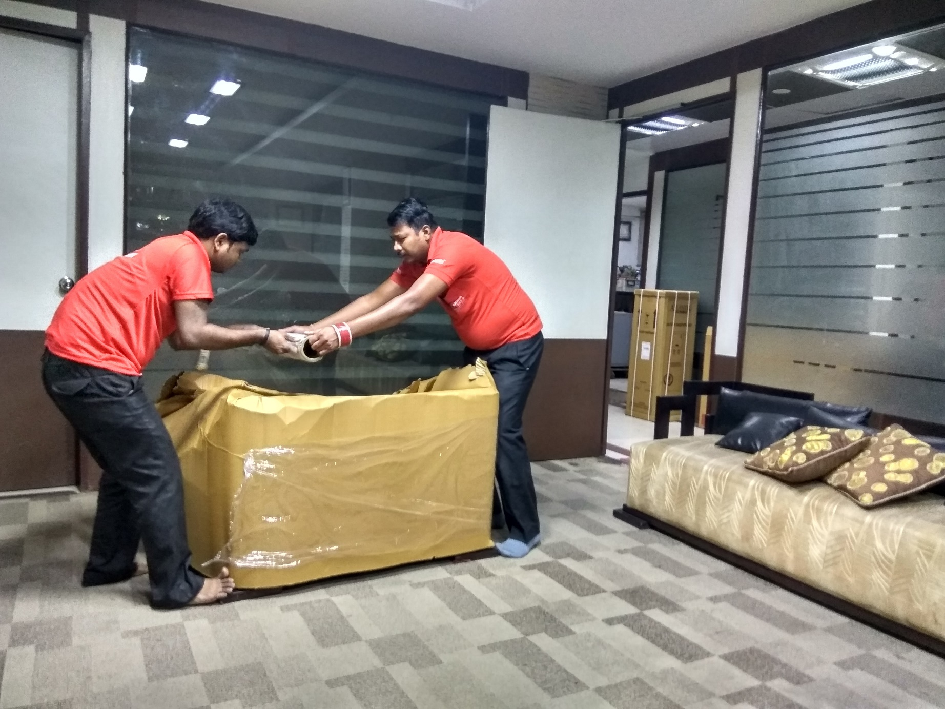APML Packing and Moving Company.jpg