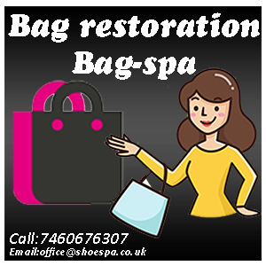 Bag restoration - Bag-spa.png