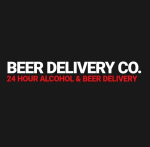 Beer Delivery Co - Alcohol Delivery London.jpg
