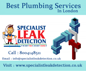 Best Plumbing Services In London.png
