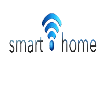 Wi-Fi Smart Home.png