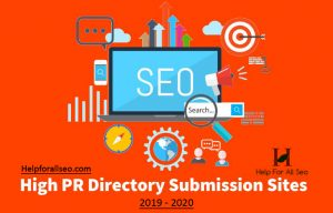 500+ High DA Free Directory Submission Websites list of 2019-2020.jpg