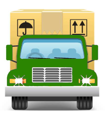 Packers- And -Movers- Chennai.jpg