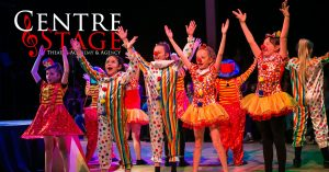 Centre Stage Theatre Academy 4.jpg