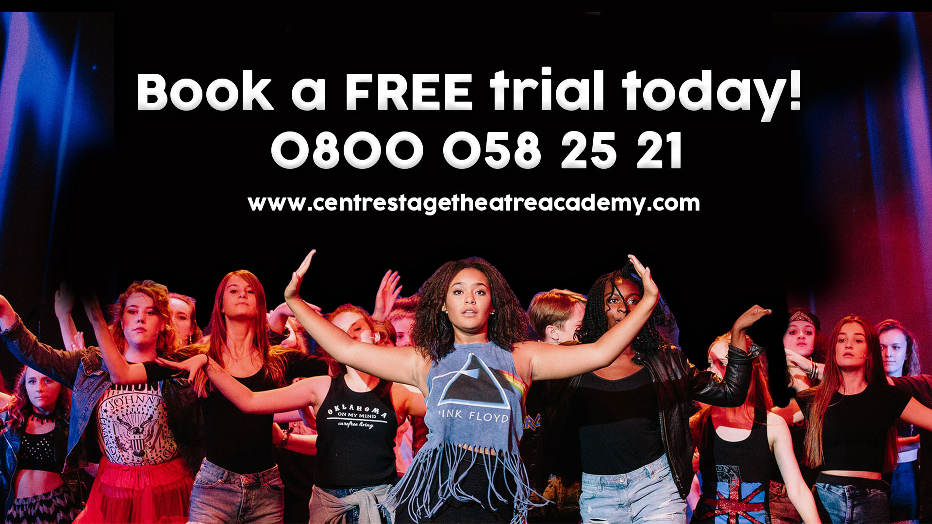Centre Stage Theatre Academy 5.jpg