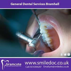 General Dental Services Bramhall.........jpg