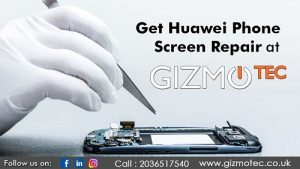 huawei phone screen repair,,,,,,,,,,,.jpg