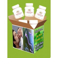 AROGYAM PURE HERBS KIT TO INCREASE SPERM COUNT.jpg