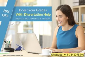 Boost your grades with dissertation help.jpg