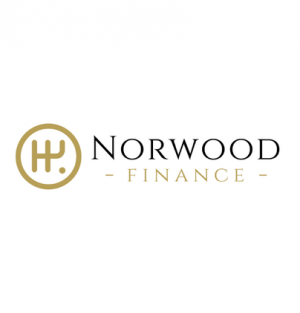 Norwood Finance.png