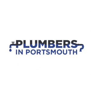 Plumbers in Portsmouth.png