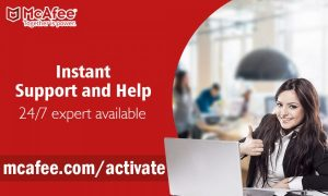mcafee-activation-3-cafa627f-large.jpg