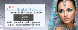 Best Asian Bridal Makeup Artist In Northwest London.png