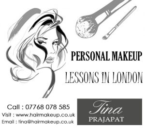 PERSONAL MAKEUP LESSONS IN LONDON.jpg