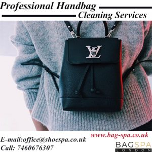 Professional Handbag Cleaning Services.jpg
