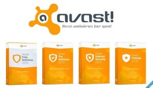 www.avast.comactivate.jpg