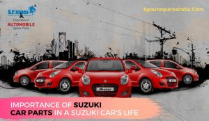 Genuine Suzuki Car Parts for Suzuki Car.jpg
