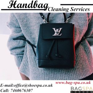Handbag Cleaning Services By Bagspa.jpg