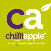 chilliapple.png