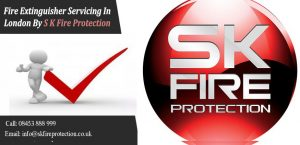 Contact S K Fire Protection For Fire Safety Services.jpg