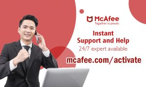 McAfee-Activation-3_1.jpg
