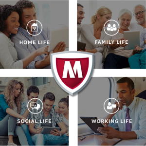 mcafee-activate-family.png