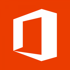 office-365-icon-0.png