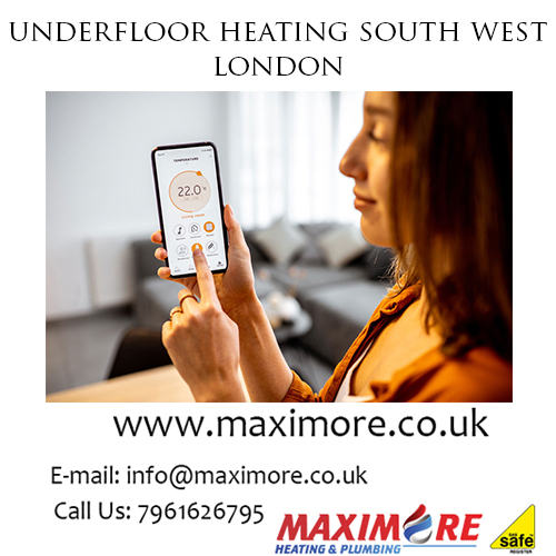 underfloor heating south west london.jpg