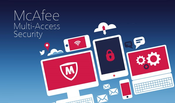 www.mcafee.comactivate.jpg
