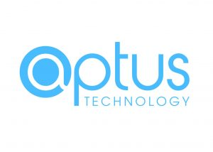 Aptus Technology Ltd.jpg