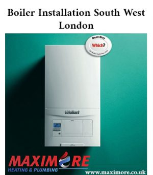 Boiler Installation South West London.jpg