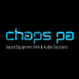 Chaps PA - Sound Hire Wallington.png