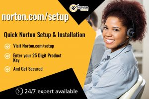 Norton Support 2 (2).jpg
