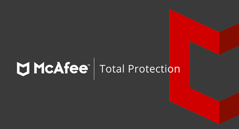 mcafee total protection.png