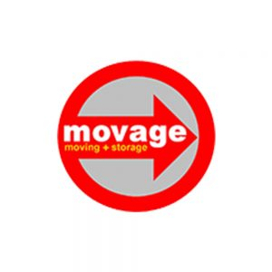 movage_moving_logo_1000x1000.jpg