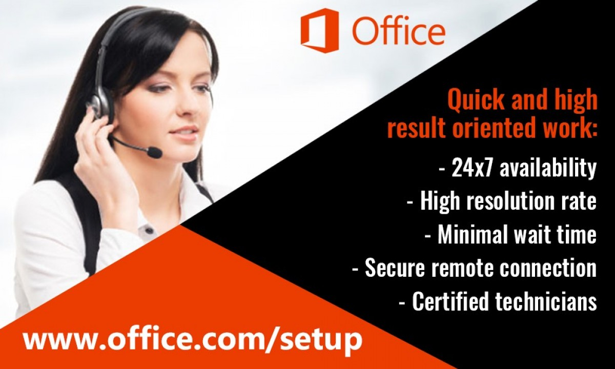office-com-setup-how-do-i-download-microsoft-office-with-a-product-key_1.jpg